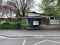 Arrêt Bus Salengro Auffret Boulevard Michelet - Noisy-le-Sec (FR93) - 2021-04-18 - 2.jpg