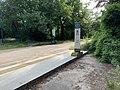 Arrêt Navette Autonome RATP Bois Vincennes Sabotier Paris 1.jpg