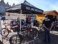 Arras - Paris-Arras Tour, étape 3, 25 mai 2014, (A18).JPG
