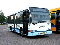 Arriva 6388.JPG
