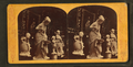 Art Annex, Italian department, from Robert N. Dennis collection of stereoscopic views 2.png