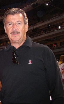 Los Angeles University >> Arte Moreno - Wikipedia