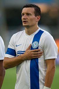 Artem Fedetskyi2015.jpg