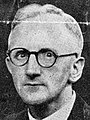 Arthur Donaldson, circa 1945.jpg