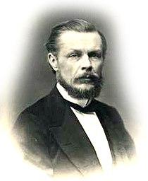 Arthur von Oettingen2.jpg