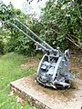 Artillery - War in the Pacific National Historical Park (Ga'an Point) - DSC00881.JPG