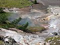 Artist's Paint Pots Trail in Yellowstone DyeClan.com - panoramio.jpg