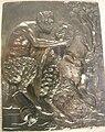 Artista mantovano, famiglia di satiri, 1506-07 circa.JPG