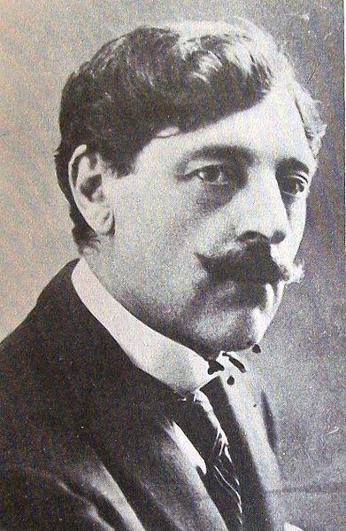 File:Arturo Giménez Pastor.jpg