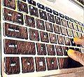 Artwork of typing using a computer keyboard.jpg