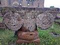 Aruch Monastery (36).jpg