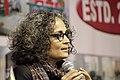 Arundhati Roy, Man Booker Prize winner.jpg