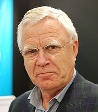Arvid Lagercrantz.JPG