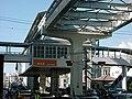 Asato Station of Okinawa monorail.jpg