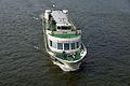 Asbach (ship, 1996) 017.JPG