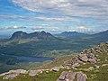 Ascending Cul Mor - geograph.org.uk - 1246298.jpg