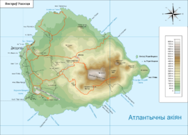 Ascension island be.png
