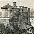 Ascoli Piceno Fortezza Malatesta.jpg