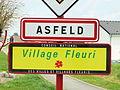 Asfeld-FR-08-panneau d'agglomération-02.jpg