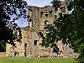 Ashby de La Zouch Castle - panoramio (1).jpg
