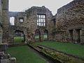 Ashby de la Zouch Castle (8062004296).jpg