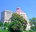 Asheville City Hall, Asheville, NC.jpg