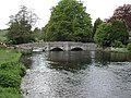 Ashford in the Water, Derbyshire - geograph.org.uk - 32135.jpg