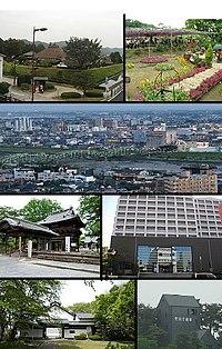 Ashikaga montage.JPG