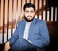 Ashir Ali Butt.jpg