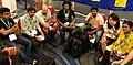 Asia-Pacific Meet at WMCON 2018 (2).jpg