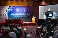 Asia Media Summit 2011 (5784651054).jpg