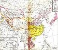 Asia in 1100-1200 AD.jpg