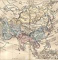 Asien 1829.JPG