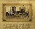 Asistentes a la Asamblea carlista de Vevey de 1870.jpg