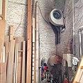 Aspiratore centrifugo falegnameria.jpg