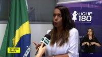 File:Assediadores de mulheres podem ser punidos com até 5 anos de prisão.webm