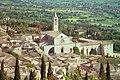 Assisi-Basilica di Santa Chiara.jpg