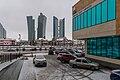 Astana - 190217 DSC 3516.jpg