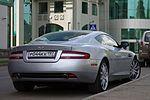 en:Aston Martin DB9ru:«Астон-Мартин-DB9»