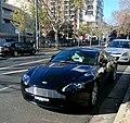Aston Martin V8 Vantage (3).jpg