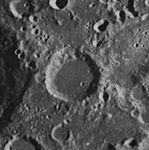 Aston crater 4188 med.jpg