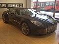 Aston martin one-77 (6354076635).jpg