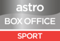 Astro ABO Sport.png