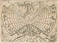 "Astronomical sundial from ""Ars Magna Lucis et Umbrae"" 02.jpg"