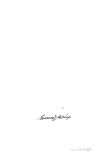 File:Astrup - Blandt Nordpolens Naboer.djvu