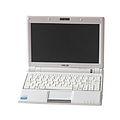 Asus EeePC900-IMG 7632-white.jpg