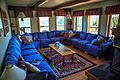 At Purcell Lodge…head of the Spillimacheen Riv….luxurious interior (8002164832).jpg