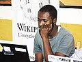 Atelier Wikipedia 5.jpg