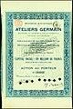 Ateliers Germain 1898.jpg