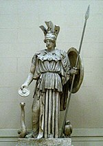 Athena reconstruction 2.jpg